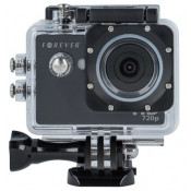 ACTION SPORTS CAMERAS