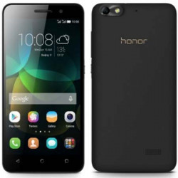 HONOR 4C / G PLAY MINI