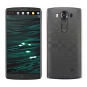 V10 / H900