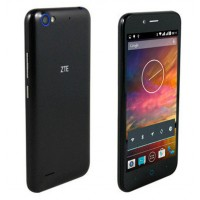 all zte blade a460 battery smartphones come with