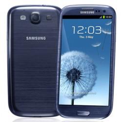 GALAXY S3 i9300 / NEO i9301