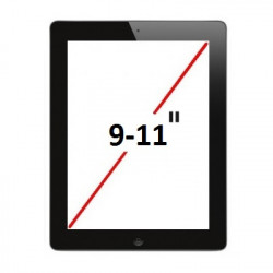 "TABLET 9""-11"""
