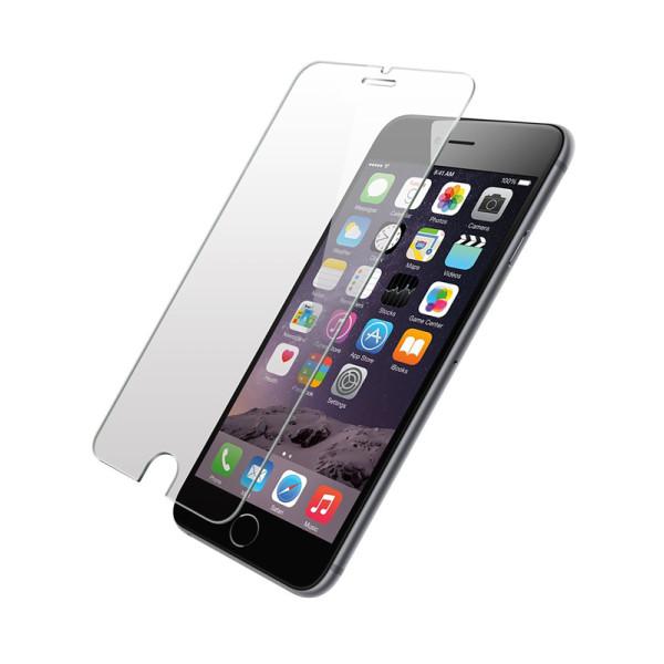 POWERTECH Tempered Glass 9H(0.33MM) για iPhone 6 Plus