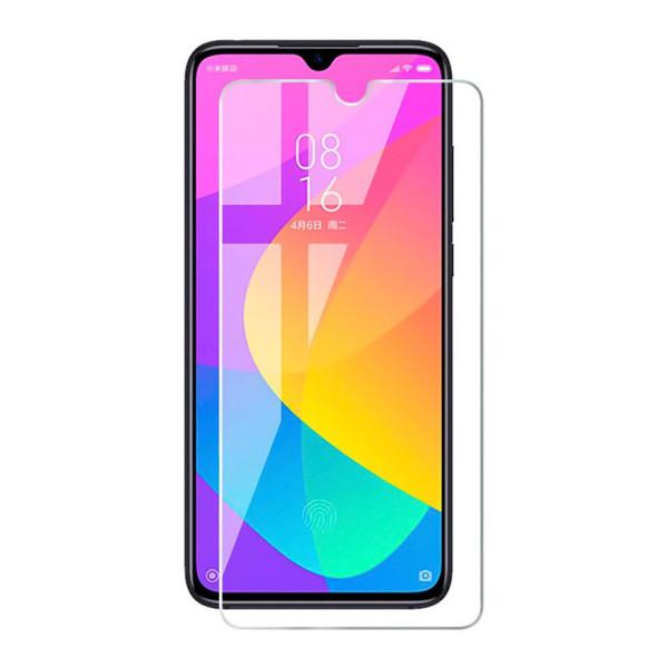 POWERTECH Tempered Glass 9H(0.33MM) για Xiaomi Mi A3